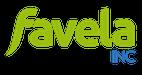 Favela Inc