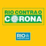Rio Contra o Corona